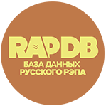 RAPDB: Russian RAP Data Base