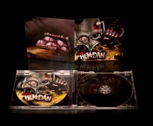 the-chemodan-gnoy-2011-ptz-underground