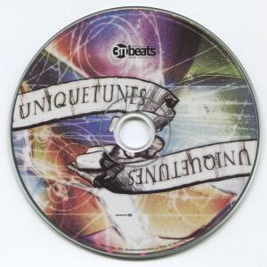 http://rapdb.ru/wp-content/uploads/2015/04/Uniquetunes-Uniquetunes-2008-3PBeats-3P_LP008-CD-01-300x300.jpg